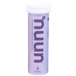 Grape - Tube of 12 Tablets (56g)